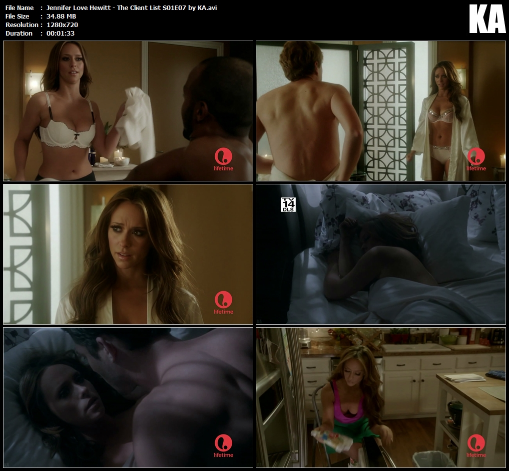 Jennifer Love Hewitt - The Client List S01E07 by KA.avi