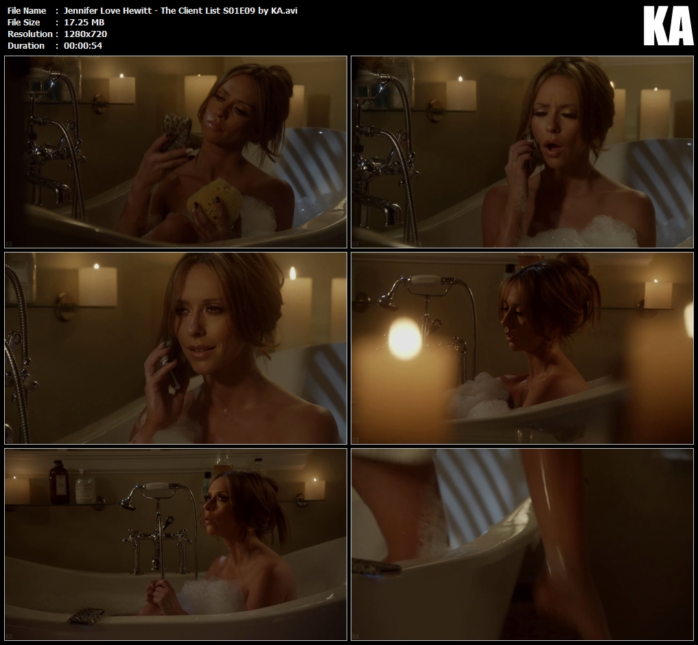 Jennifer Love Hewitt - The Client List S01E09 by KA.avi