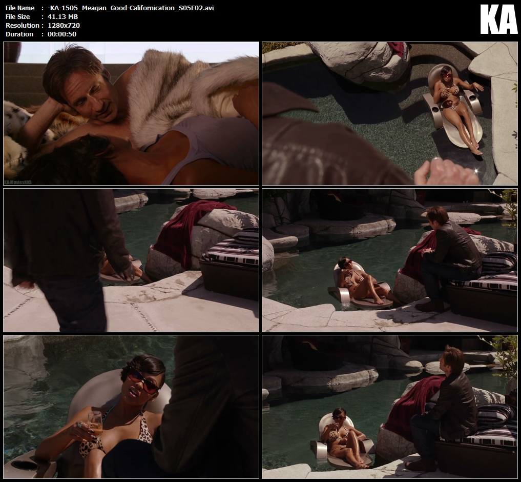 -KA-1505_Meagan_Good-Californication_S05E02.avi