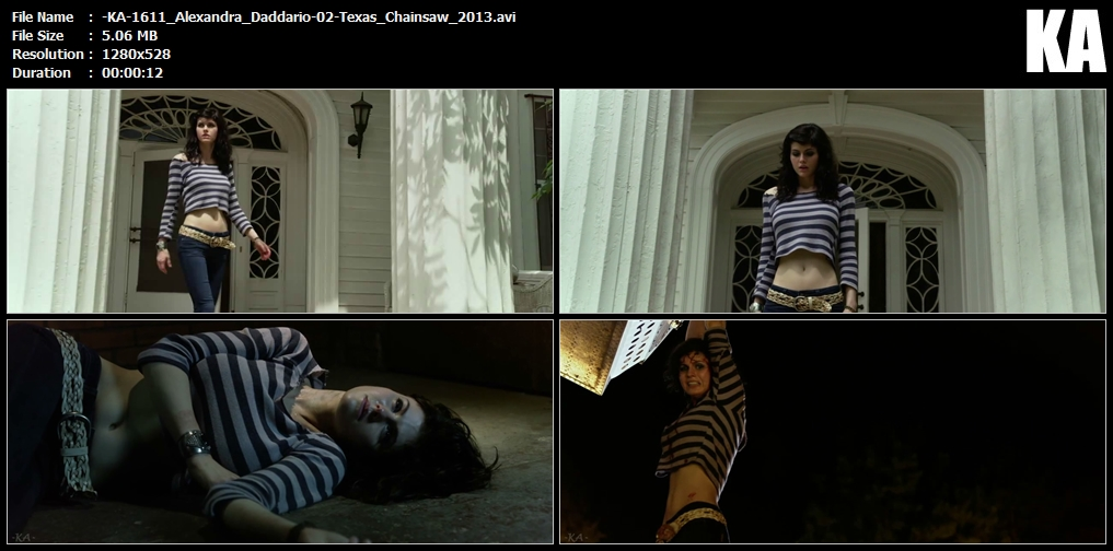 -KA-1611_Alexandra_Daddario-02-Texas_Chainsaw_2013.avi