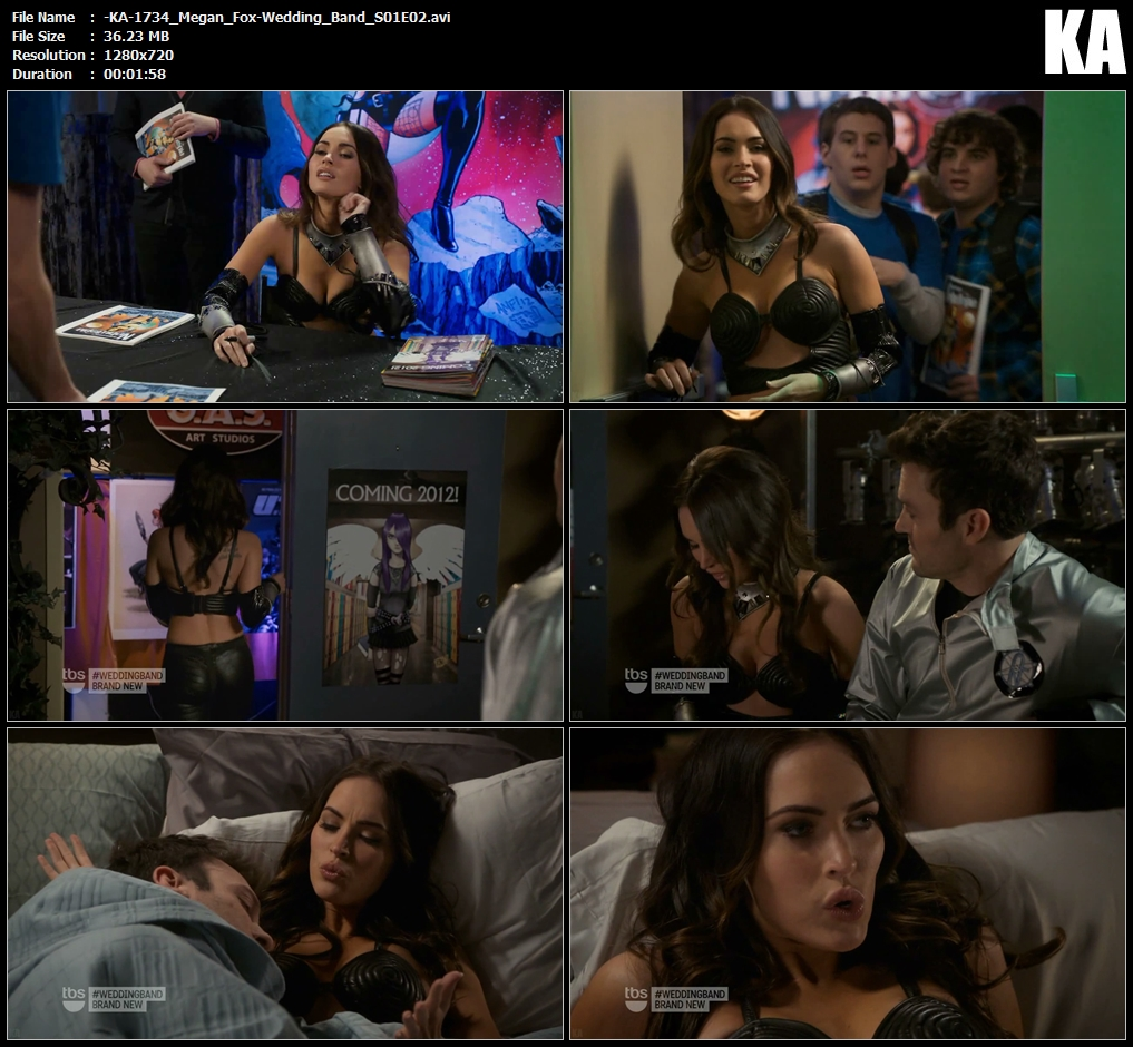 -KA-1734_Megan_Fox-Wedding_Band_S01E02.avi