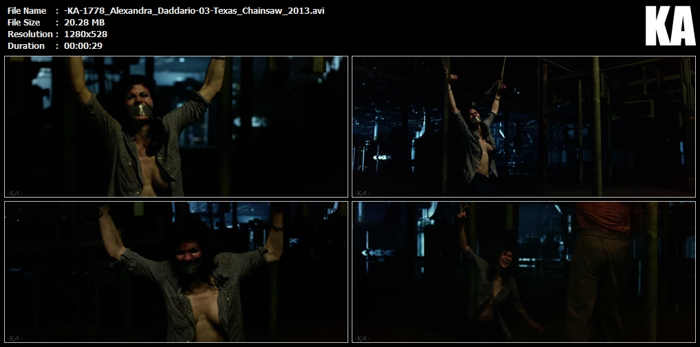 -KA-1778_Alexandra_Daddario-03-Texas_Chainsaw_2013.avi