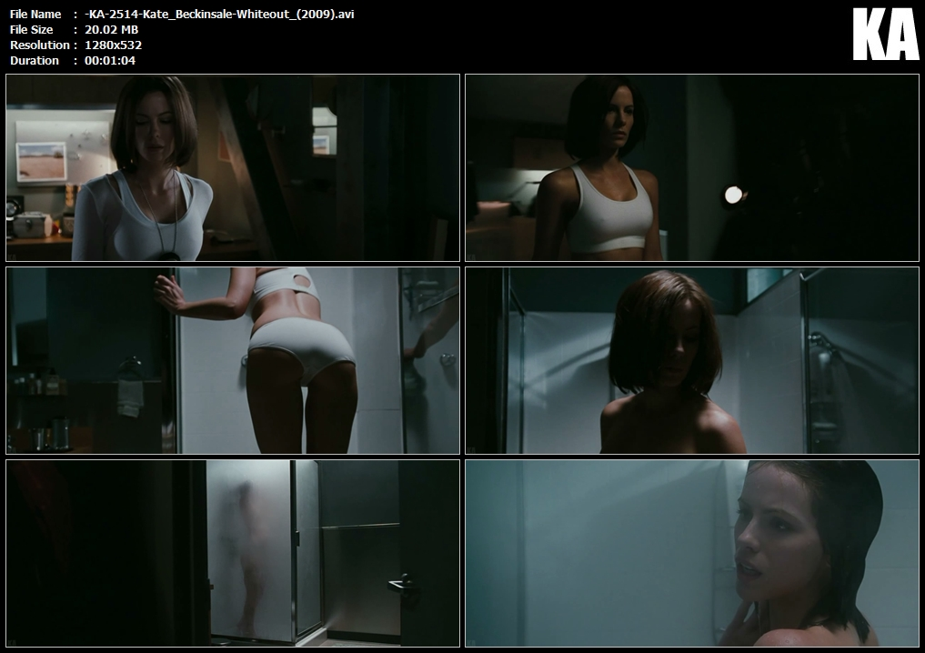 -KA-2514-Kate_Beckinsale-Whiteout_(2009).avi