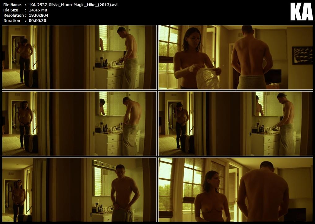 -KA-2537-Olivia_Munn-Magic_Mike_(2012).avi