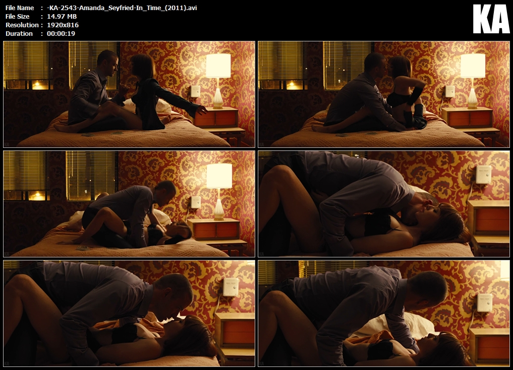 -KA-2543-Amanda_Seyfried-In_Time_(2011).avi