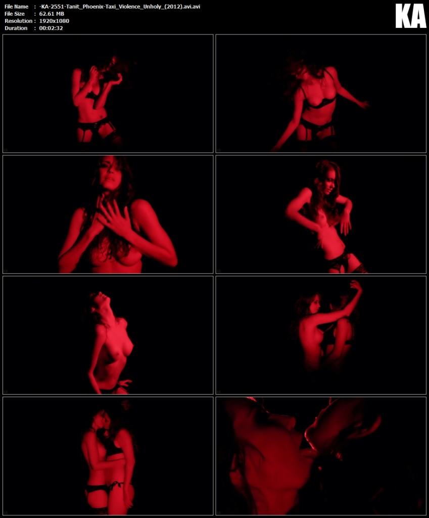 -KA-2551-Tanit_Phoenix-Taxi_Violence_Unholy_(2012).avi.avi