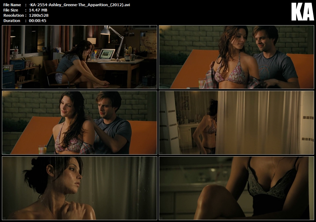 -KA-2554-Ashley_Greene-The_Apparition_(2012).avi