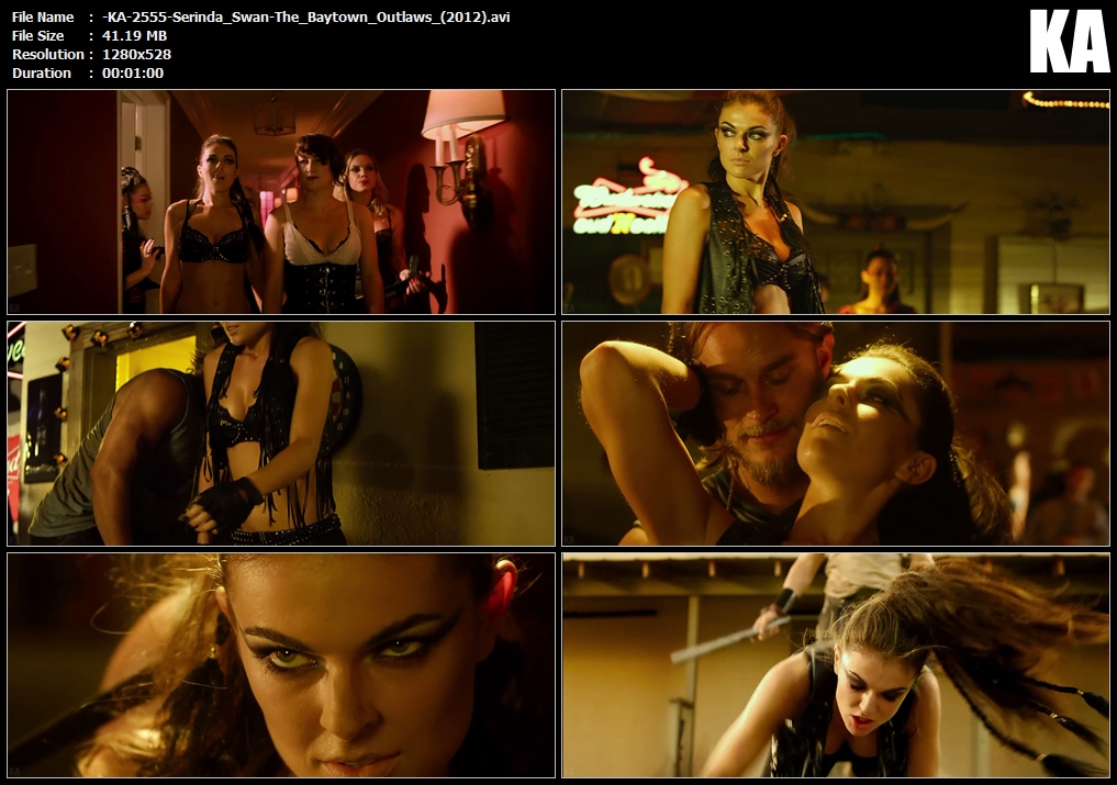 -KA-2555-Serinda_Swan-The_Baytown_Outlaws_(2012).avi