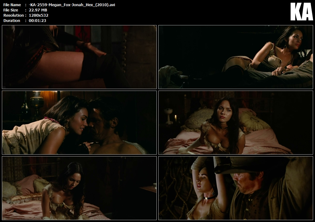 -KA-2559-Megan_Fox-Jonah_Hex_(2010).avi