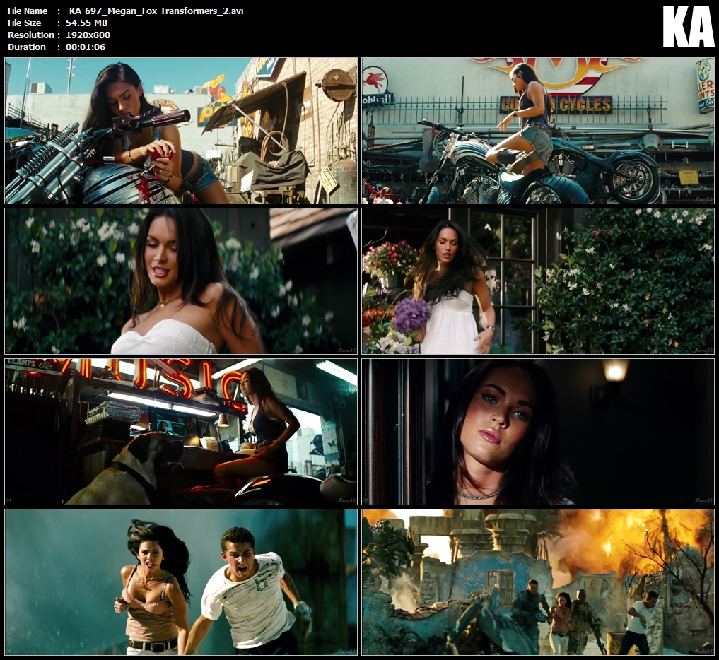 -KA-697_Megan_Fox-Transformers_2.avi