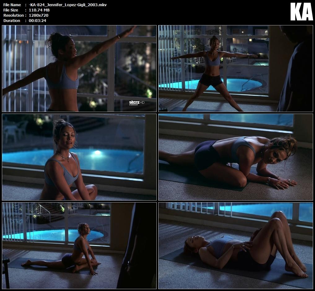 -KA-824_Jennifer_Lopez-Gigli_2003.mkv