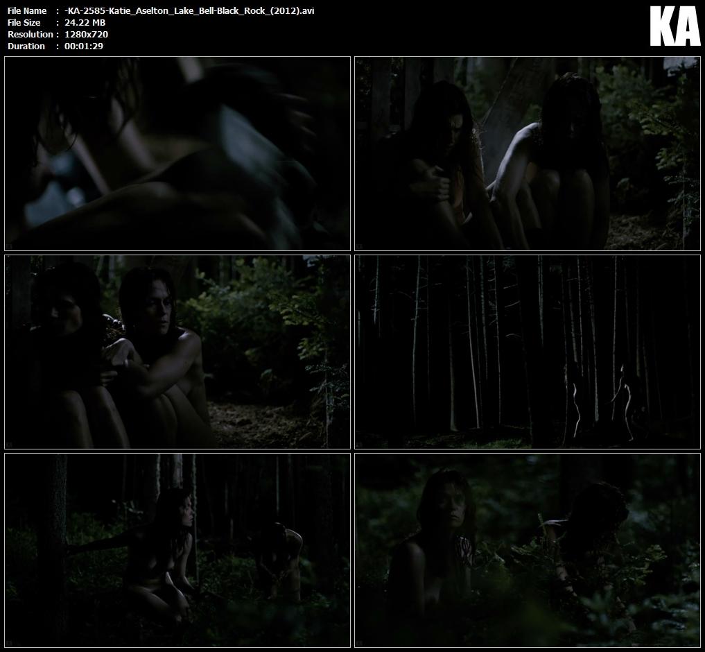 -KA-2585-Katie_Aselton_Lake_Bell-Black_Rock_(2012).avi