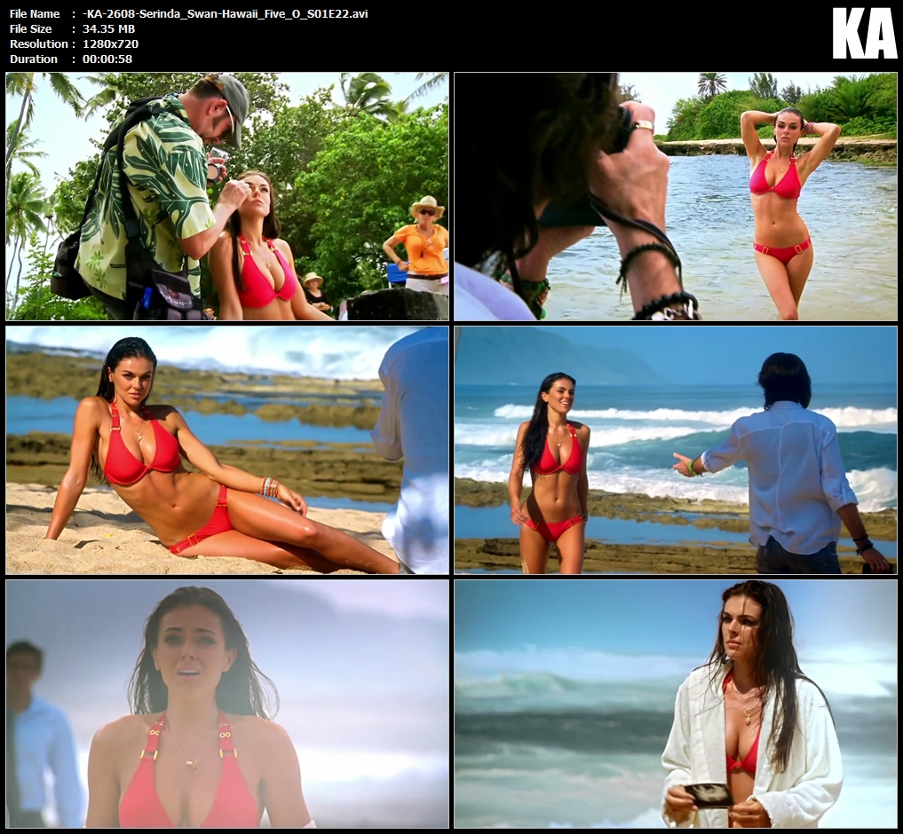 -KA-2608-Serinda_Swan-Hawaii_Five_O_S01E22.avi