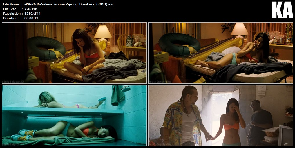 -KA-2636-Selena_Gomez-Spring_Breakers_(2013).avi
