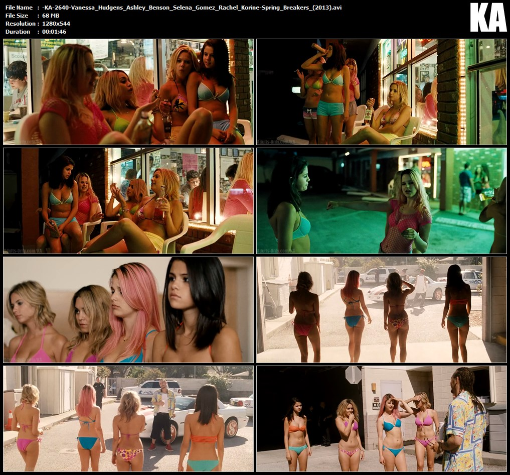 -KA-2640-Vanessa_Hudgens_Ashley_Benson_Selena_Gomez_Rachel_Korine-Spring_Breakers_(2013).avi