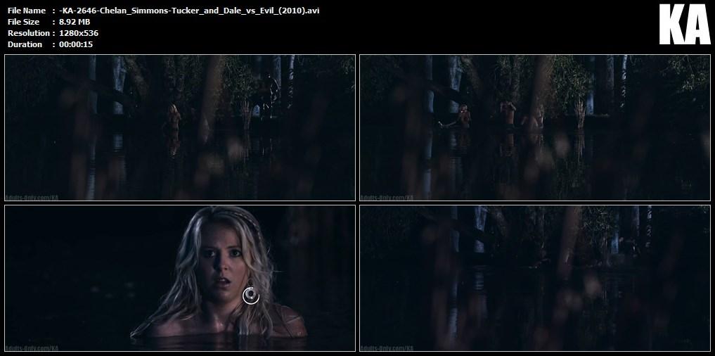 -KA-2646-Chelan_Simmons-Tucker_and_Dale_vs_Evil_(2010).avi