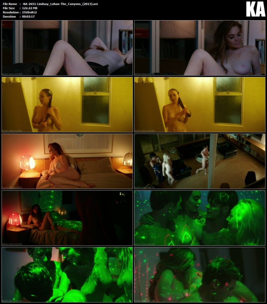 -KA-2651-Lindsay_Lohan-The_Canyons_(2013).avi