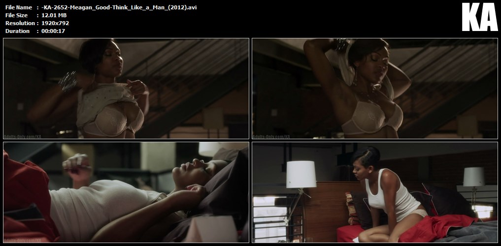 -KA-2652-Meagan_Good-Think_Like_a_Man_(2012).avi