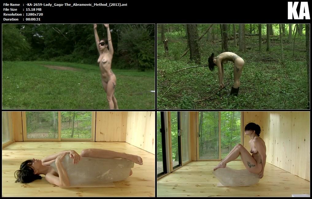 -KA-2659-Lady_Gaga-The_Abramovic_Method_(2013).avi