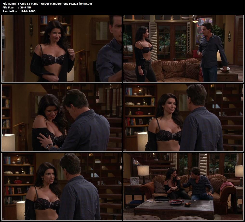 Gina La Piana Porn inside gina la piana porn - red big boobs