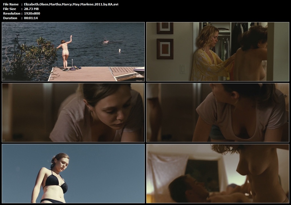 Elizabeth.Olsen.Martha.Marcy.May.Marlene.2011.by.KA.avi