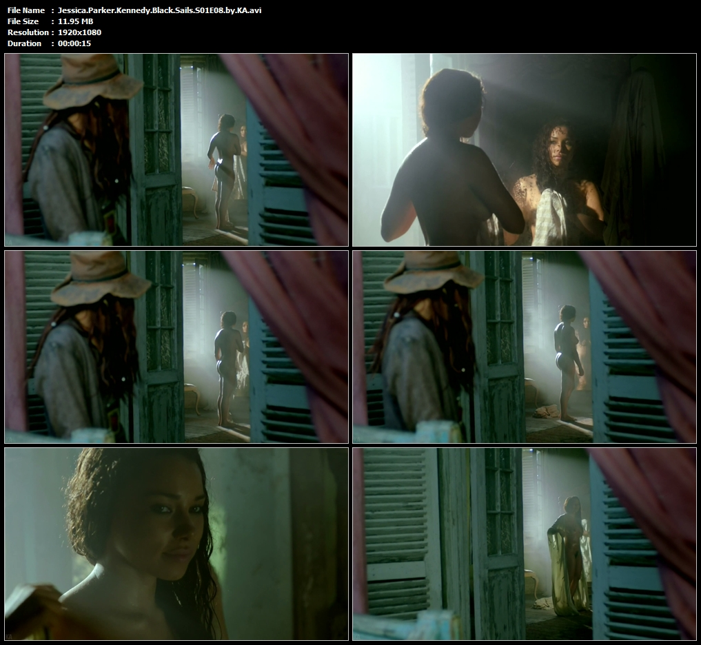 Jessica.Parker.Kennedy.Black.Sails.S01E08.by.KA.avi