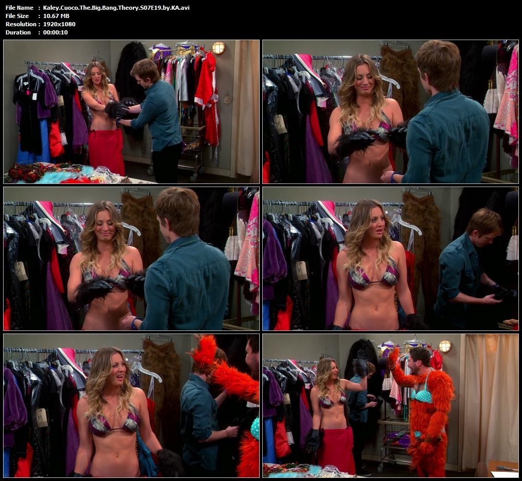 Kaley.Cuoco.The.Big.Bang.Theory.S07E19.by.KA.avi