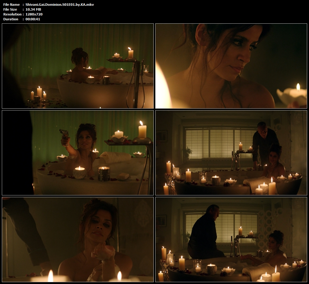 Shivani.Gai.Dominion.S01E01.by.KA.mkv