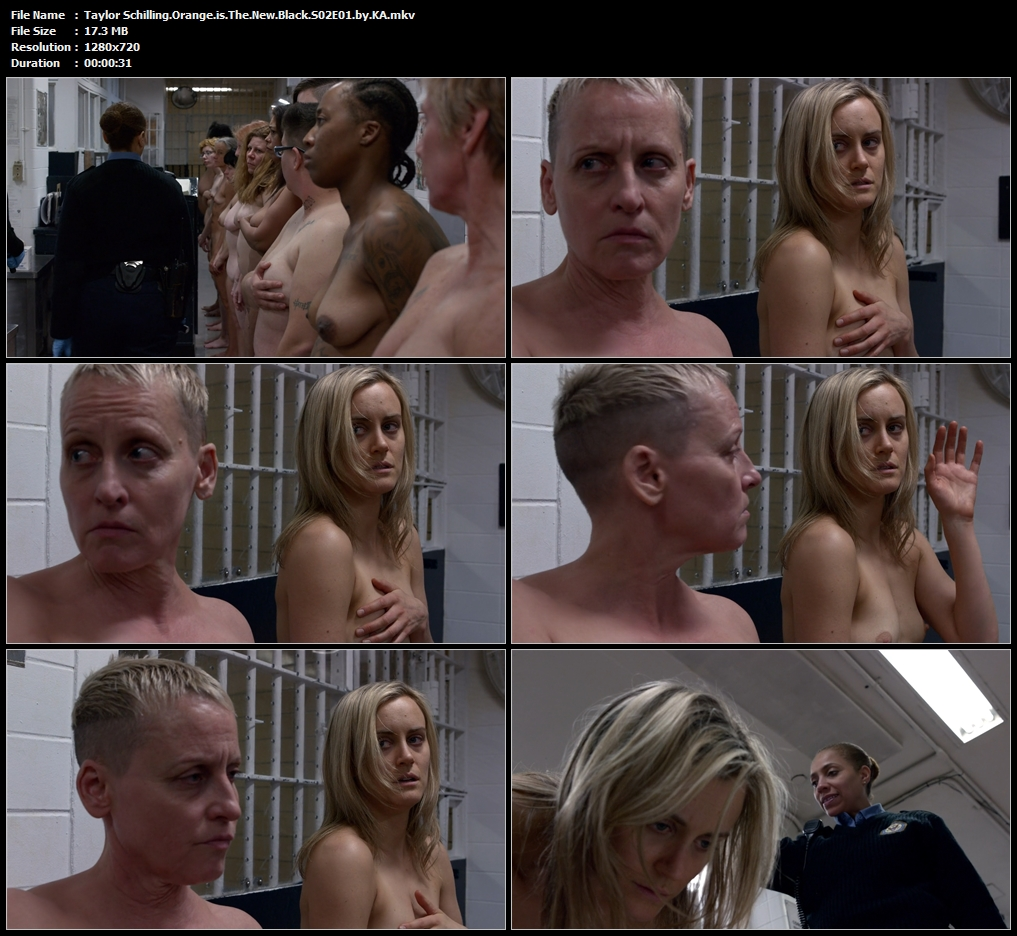 Taylor Schilling.Orange.is.The.New.Black.S02E01.by.KA.mkv