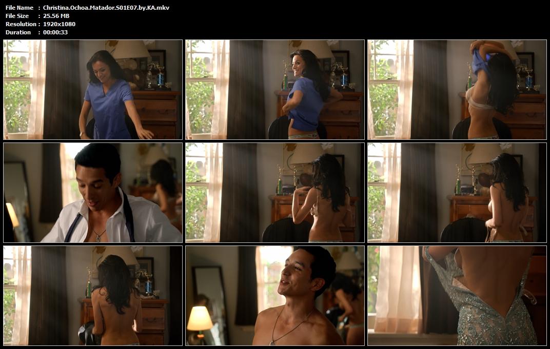 Christina.Ochoa.Matador.S01E07.by.KA.mkv