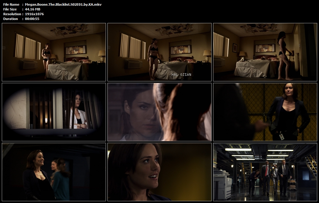 Megan.Boone.The.Blacklist.S02E01.by.KA.mkv