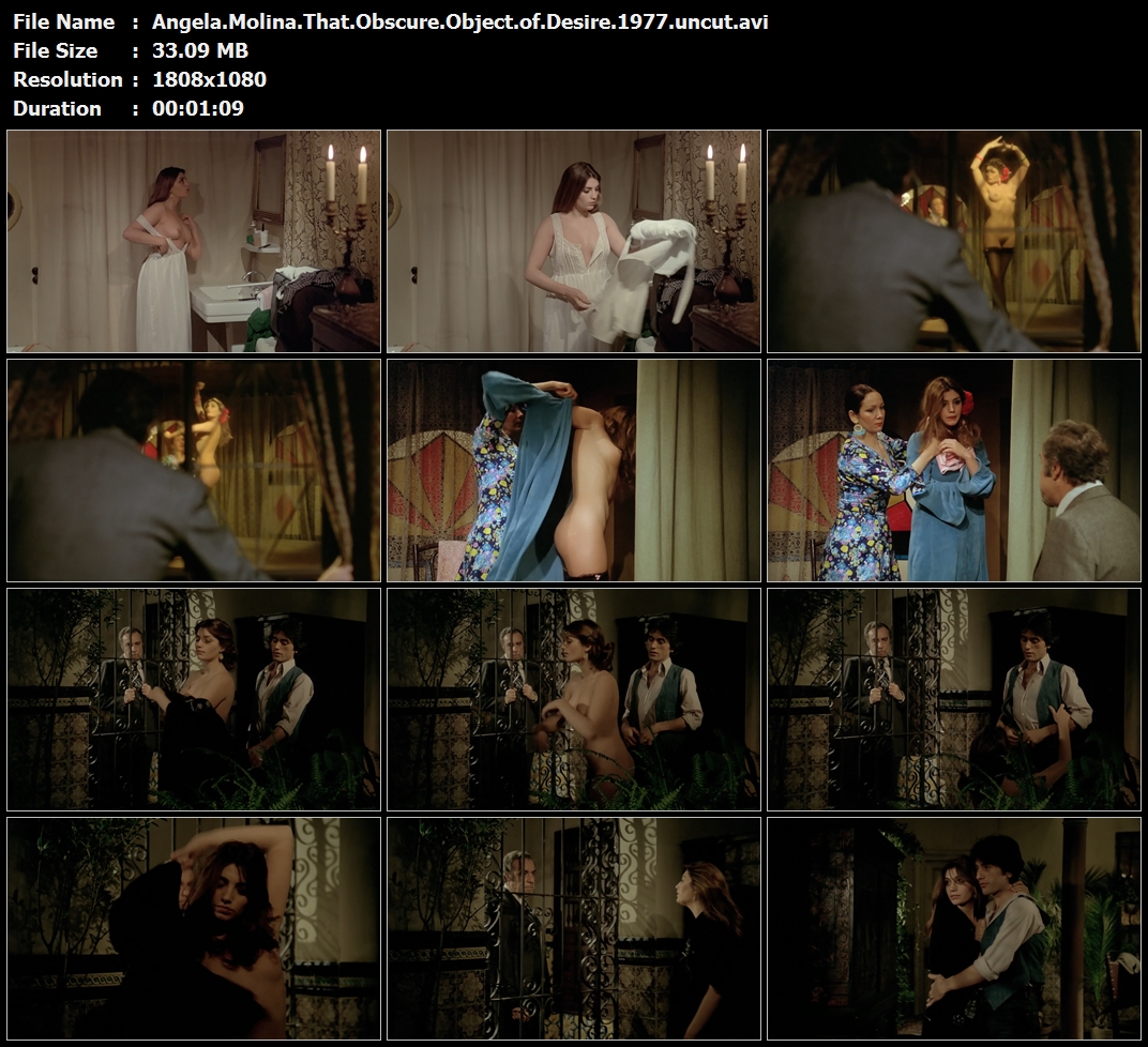 Angela.Molina.That.Obscure.Object.of.Desire.1977.uncut.avi