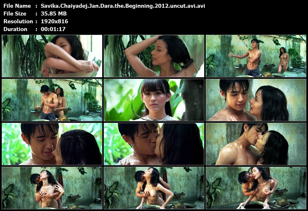 Savika.Chaiyadej.Jan.Dara.the.Beginning.2012.uncut.avi.avi