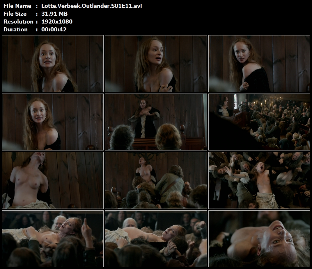 Lotte.Verbeek.Outlander.S01E11.avi
