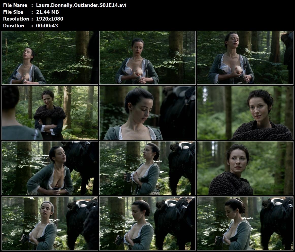 Laura.Donnelly.Outlander.S01E14.avi