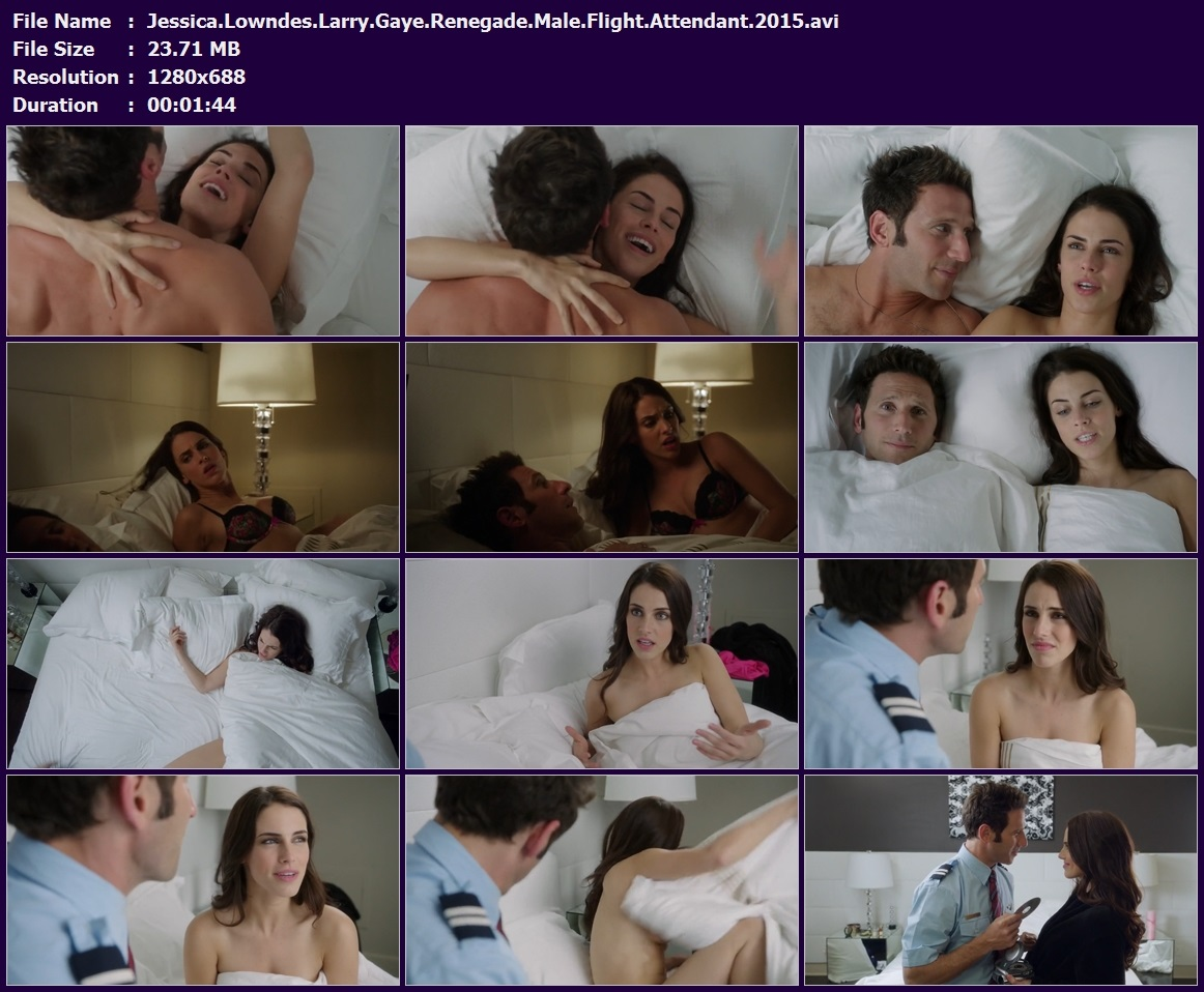 Jessica.Lowndes.Larry.Gaye.Renegade.Male.Flight.Attendant.2015.avi