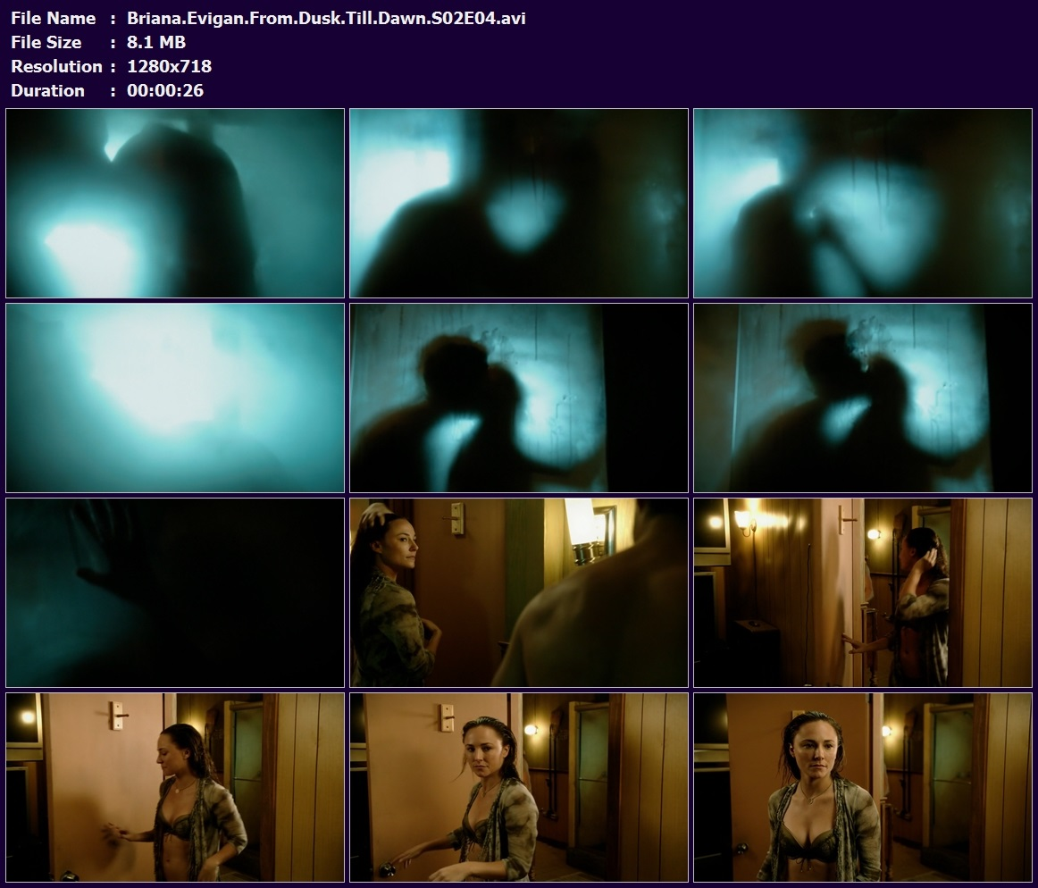 Briana.Evigan.From.Dusk.Till.Dawn.S02E04.avi