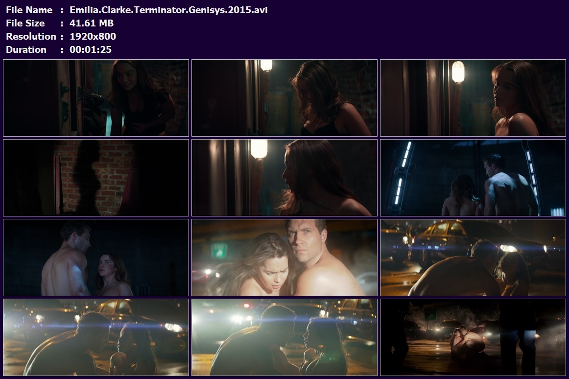 Emilia.Clarke.Terminator.Genisys.2015.avi