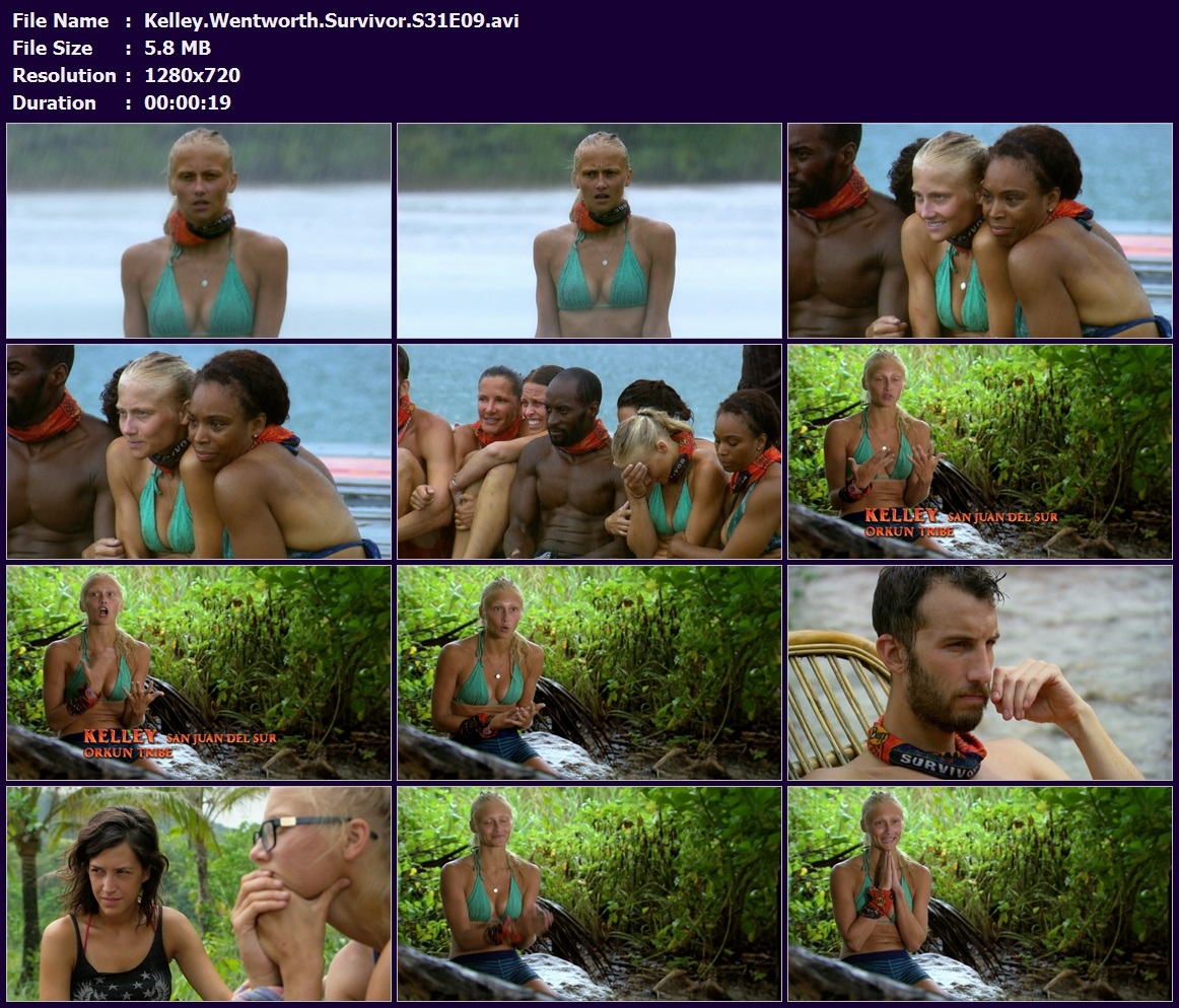 Kelley.Wentworth.Survivor.S31E09.avi
