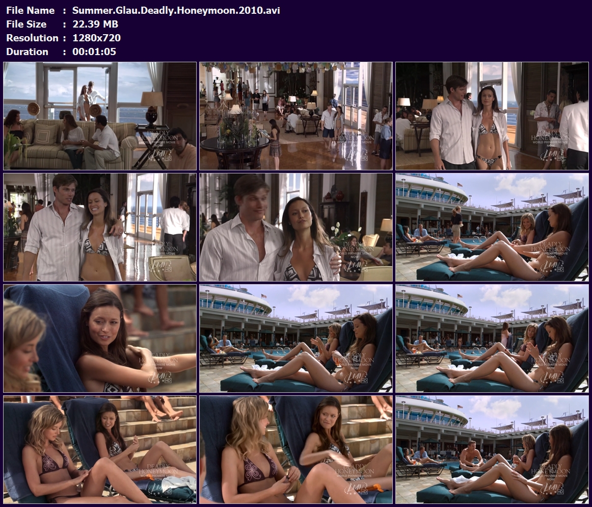 Summer.Glau.Deadly.Honeymoon.2010.avi