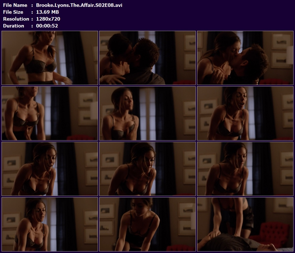 Brooke.Lyons.The.Affair.S02E08.avi