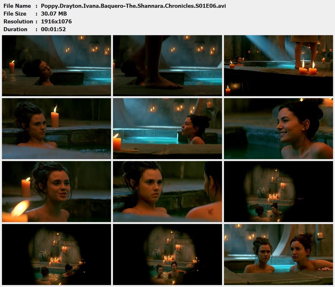 Poppy.Drayton.Ivana.Baquero-The.Shannara.Chronicles.S01E06.avi