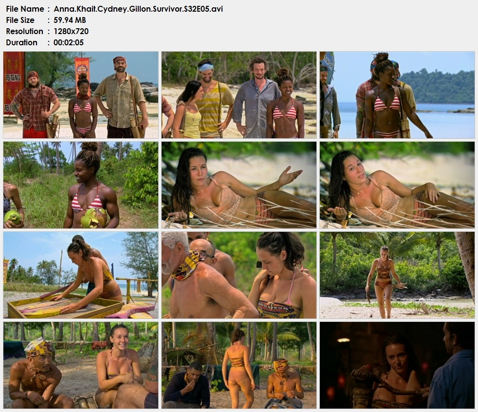 Anna.Khait.Cydney.Gillon.Survivor.S32E05.avi