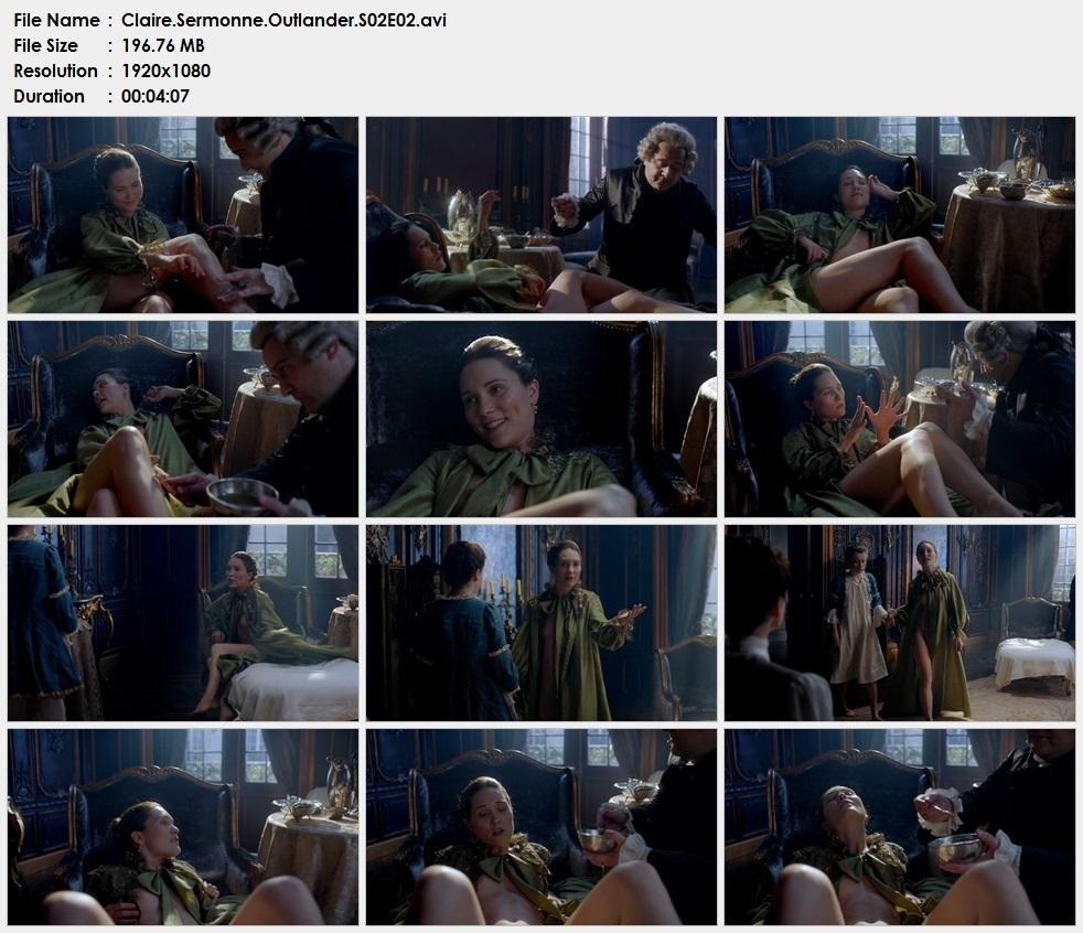Claire.Sermonne.Outlander.S02E02.avi