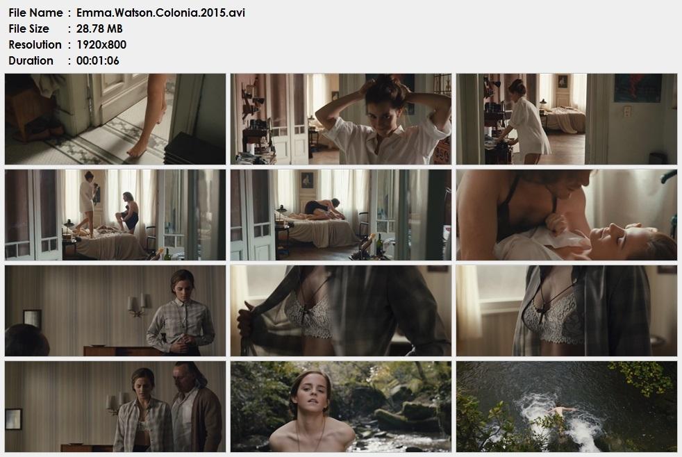 Emma.Watson.Colonia.2015.avi