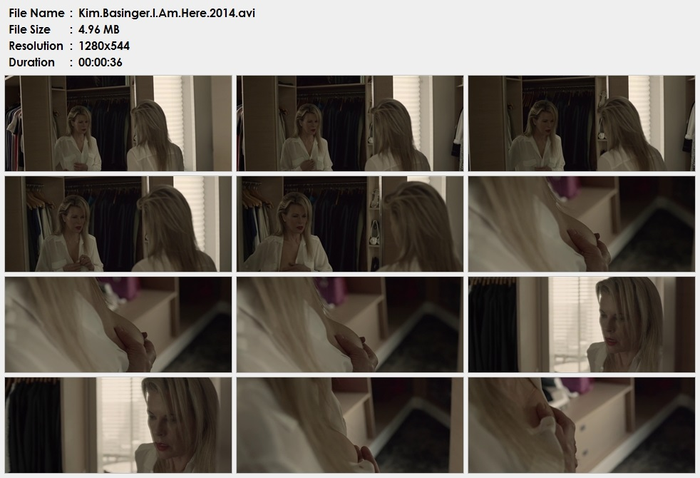 Kim.Basinger.I.Am.Here.2014.avi