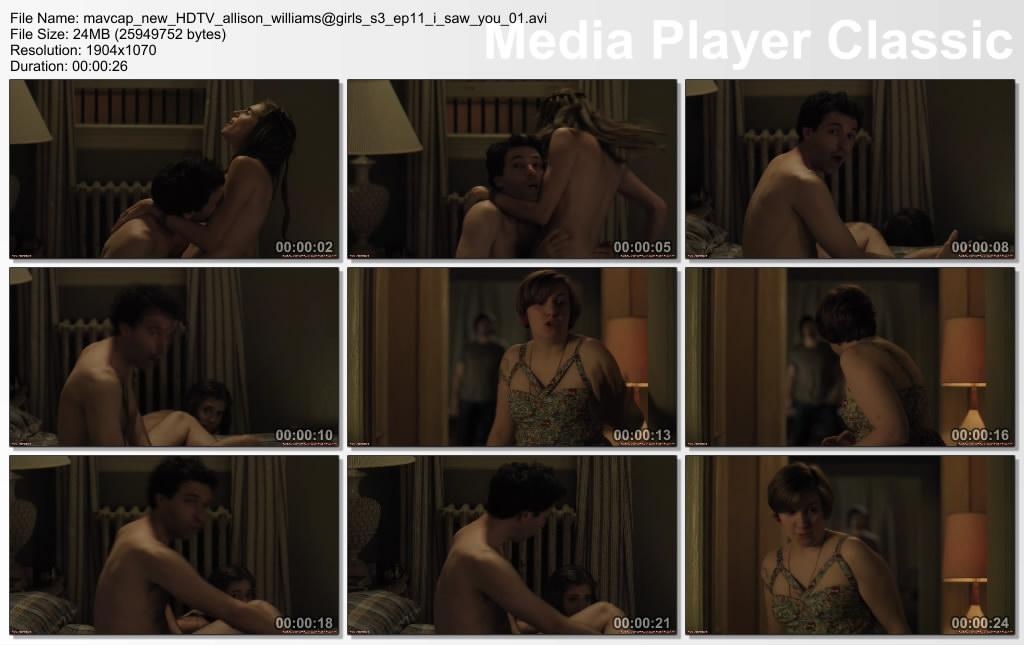 tn-mavcap_new_HDTV_allison_williams@girls_s3_ep11_i_saw_you_01