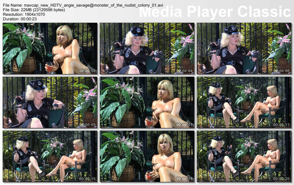 tn-mavcap_new_HDTV_angie_savage@monster_of_the_nudist_colony_01