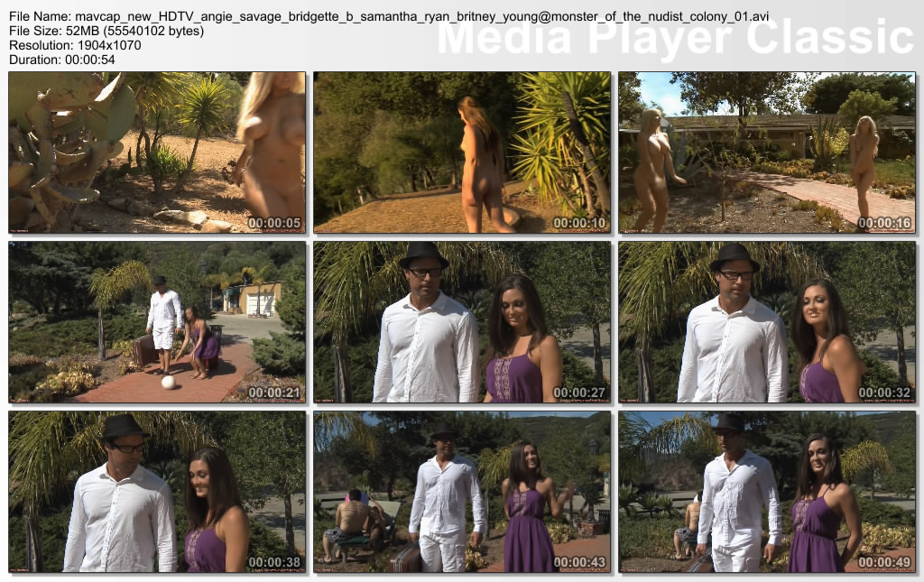tn-mavcap_new_HDTV_angie_savage_bridgette_b_samantha_ryan_britney_young@monster_of_the_nudist_colony_01