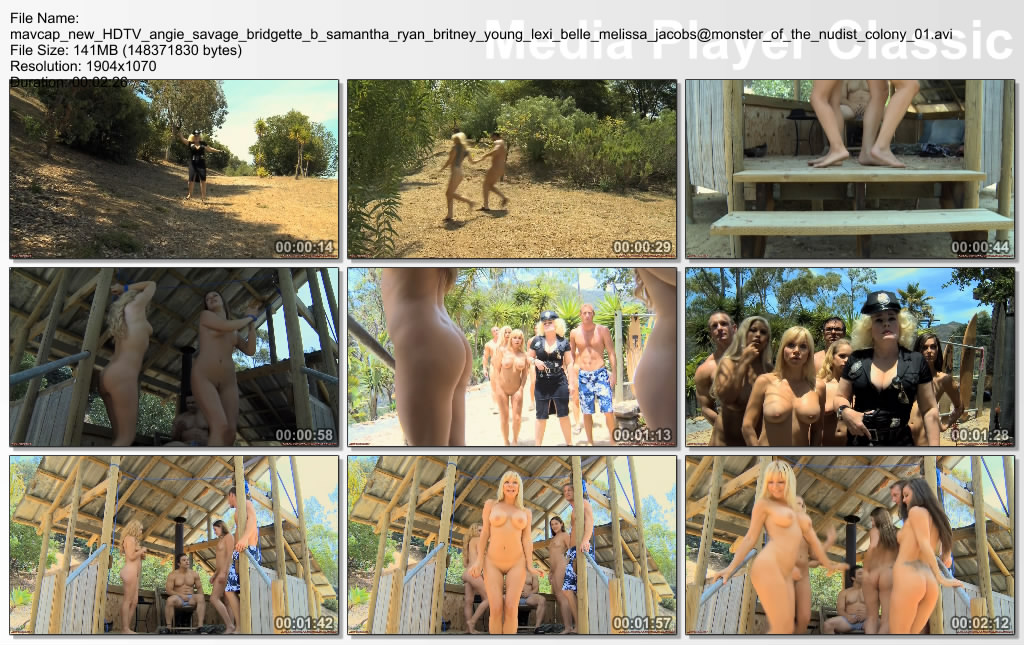 tn-mavcap_new_HDTV_angie_savage_bridgette_b_samantha_ryan_britney_young_lexi_belle_melissa_jacobs@monster_of_the_nudist_colony_01